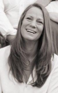 Emma Gilmore