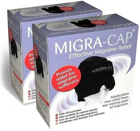 Migra-Cap