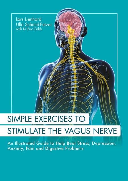 Cover Vagus Nerve