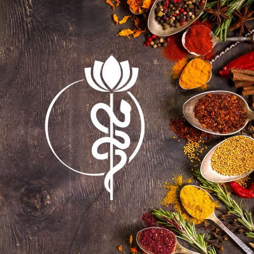 Ayurvedic Medicine – Most Ancient System of Medicine Known to Mankind